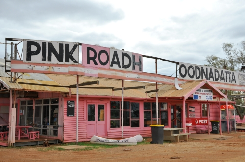 pinkroadhouse