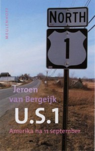 U.S.1