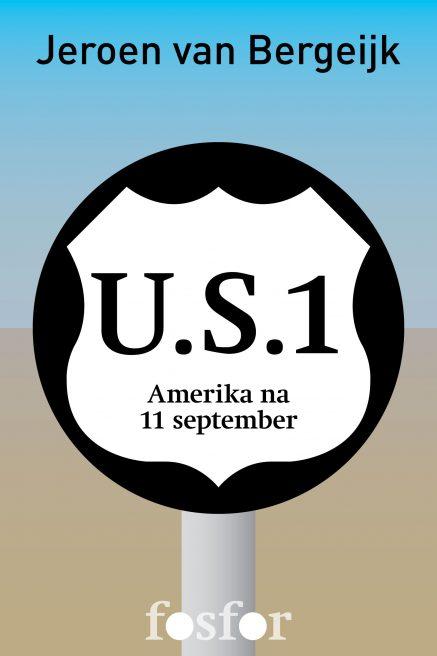 U.S.1